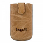 Bugatti SlimCase Unique M sable