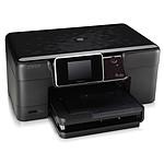 HP Photosmart Plus eAIO (B210a)