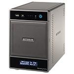 Netgear ReadyNAS Ultra 4 TB