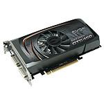 EVGA GeForce GTS 450 FPB (Free Performance Boost)