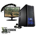LDLC PC Forcer 3D