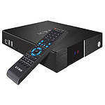 ICY VBOX IB-MP3011HW-B
