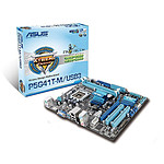ASUS P5G41T-M/USB3