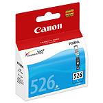 Canon CLI-526C