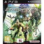 Enslaved (PS3)