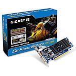 Gigabyte GV-N210TC-1GI