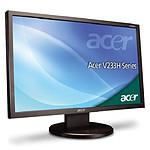 Acer V233HAObd
