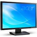 Acer V223WEb
