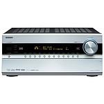 Onkyo TX-NR1008 Silver