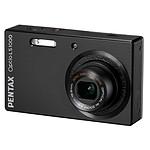 Pentax Optio LS1000 Noir