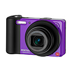 Pentax Optio RZ10 Violet