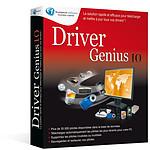 Avanquest Driver Genius 10