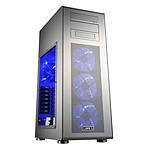 Lian Li PC-X900A