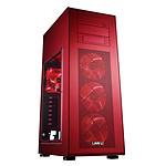 Lian Li PC-X900R