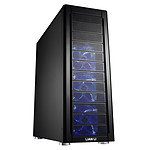 Lian Li PC-A77F (noir)