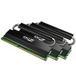 OCZ Reaper HPC 6 Go (3x 2Go) DDR3 2133 MHz