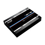 OCZ IBIS HSDL Solid State Drive 360 Go