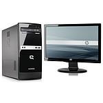 HP Compaq 500B