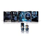 Star Wars : Le Pouvoir de la Force II Edition Collector (PS3)