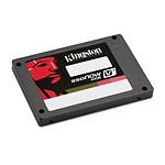 Kingston SSDNow V+100E Series 64 Go