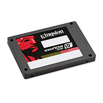 Kingston SSDNow V+100E Series 256 GB