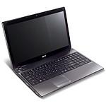 Acer Aspire 5551G-P324G32Mn