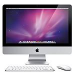 """Apple iMac 21.5"""" - 3.06 GHz"""