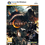 Lost Planet² (PC)