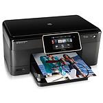 HP Photosmart Premium eAIO 2011 (C310a)