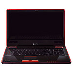 Toshiba Qosmio X500-14E