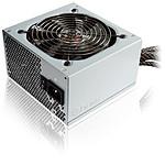 Enermax PRO80+ EES720AWT-GP