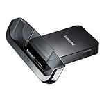 Samsung Station d'accueil pour Samsung Galaxy Tab GT-P1000
