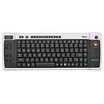 Trust Wireless Entertainment Keyboard
