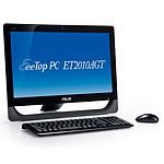 ASUS EeeTop PC ET2010AGT-B070E