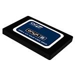 OCZ Onyx 2 Series 120 GB