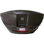 Akai Boombox ABP-6441