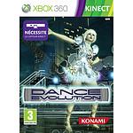 DanceEvolution Kinect (Xbox 360)