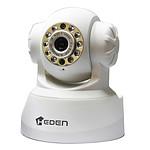 Heden VisionCam V2.2 Blanc