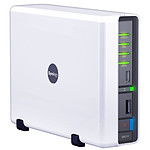 Synology DiskStation DS111