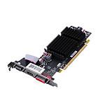 XFX ATI Radeon HD 5450 512 MB DDR3