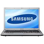 Samsung R730 I7P-450