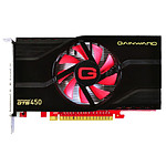 Gainward GeForce GTS450 1 GB