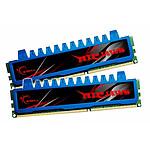 G.Skill RM Series RipJaws 8 Go (2x 4Go) DDR3 2000 MHz