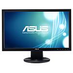 """ASUS 21.5"""" LCD - VW227D"""
