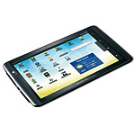 ARCHOS 101 internet tablet 8 Go