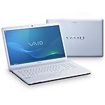 Sony VAIO VPCEC3L1E/WI