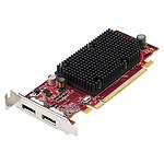 ATI FireMV 2260 256 MB (Pack de 5)