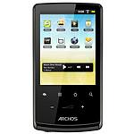 ARCHOS 28 Internet Tablet 4 Go