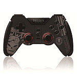 MadCatz Joypad licence Call of Duty : Black Ops pour PS3