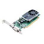 PNY Quadro 600 1 GB